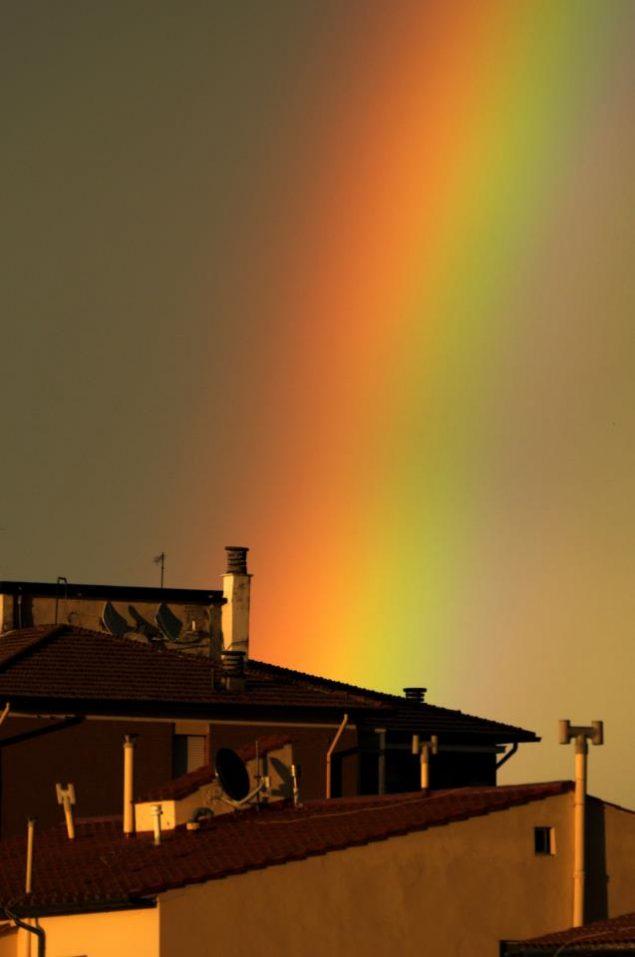 arcobalenofilippelli