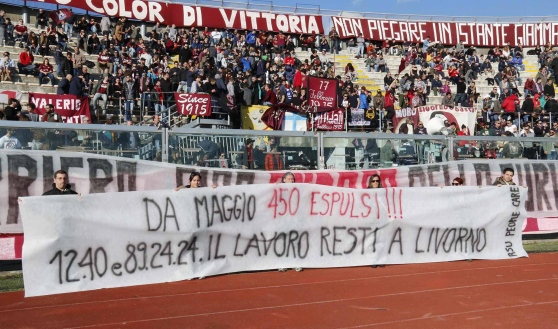 people care stadio
