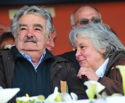 Mujicatopolansky