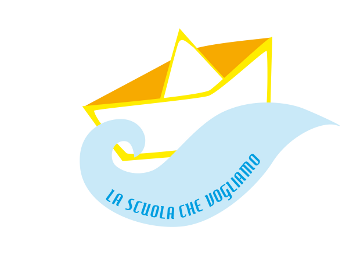 barca11 banner