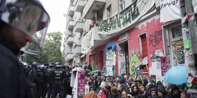Immagine © Berliner Zeitung