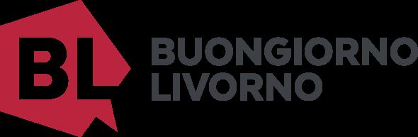 #BuongiornoLivorno
