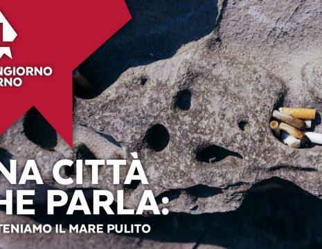 Foto di Paolo Ciriello